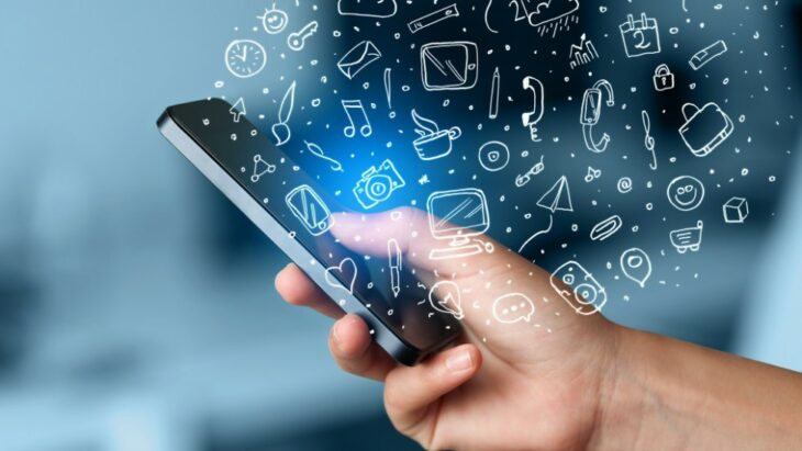 Espionner un smartphone : est-ce légal en 2021 ?