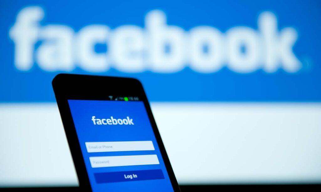 Facebook vaut désormais 1000 milliards de dollars