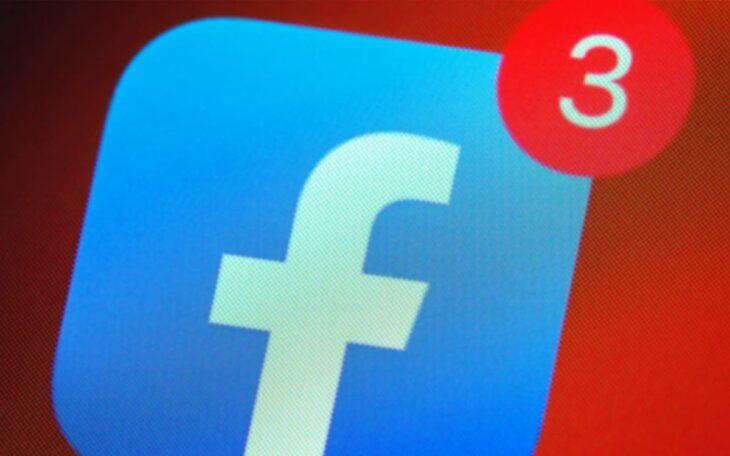 Piratage de Facebook : les coordonnées de Mark Zuckerberg révèlent qu'il utilise Signal