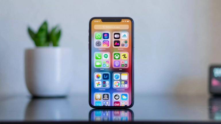 iOS 14.5 est disponible : la liste des nouveautés