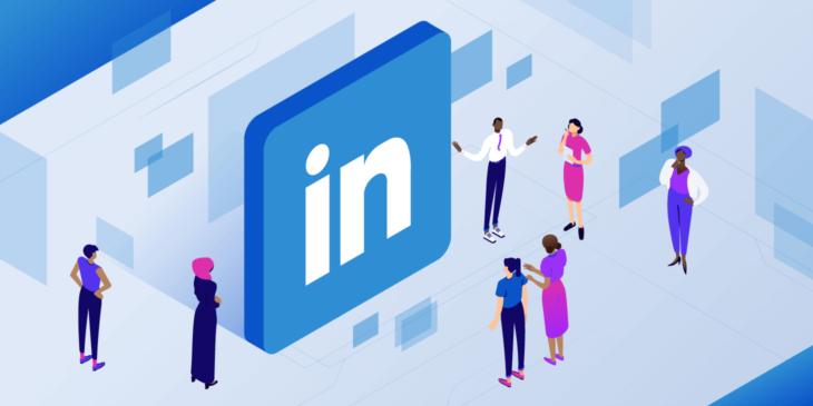 Hack LinkedIn : les données de 500 millions de comptes en fuite