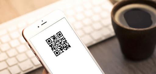 Sannerdecode : une application cachée dans l'iPhone