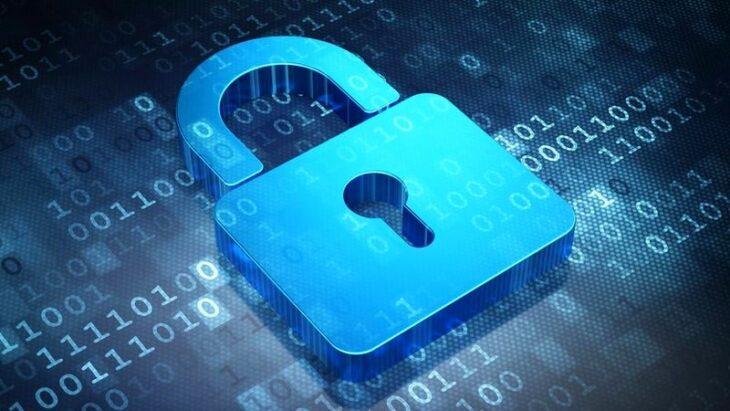 Qu'est-ce qui rend un casino en ligne sécurisé ?