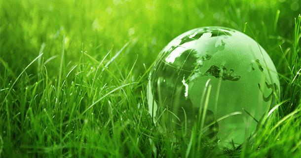 Comment utiliser la technologie tout en respectant l'environnement ?