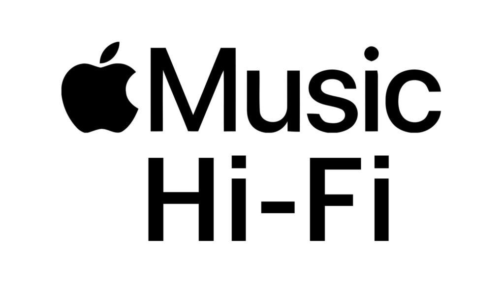 Rumeur : présentation des AirPods 3 & d'Apple Music HiFi le 18 mai ?