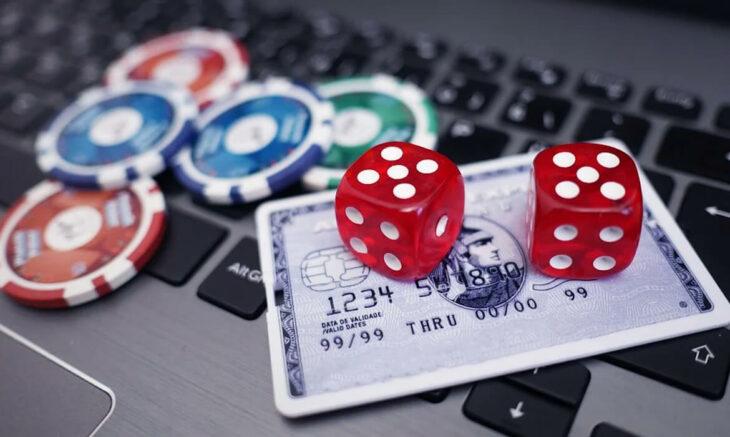 Retraits rapides au casino en ligne : tout savoir