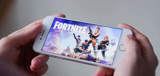 Le procès Apple vs Epic Games a débuté