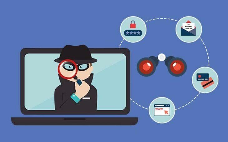 Logiciel espion pour smartphone : un vrai marché en 2021