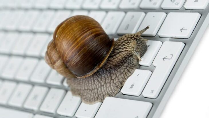 Mac lent ? 5 façons d'accélérer un Mac lent