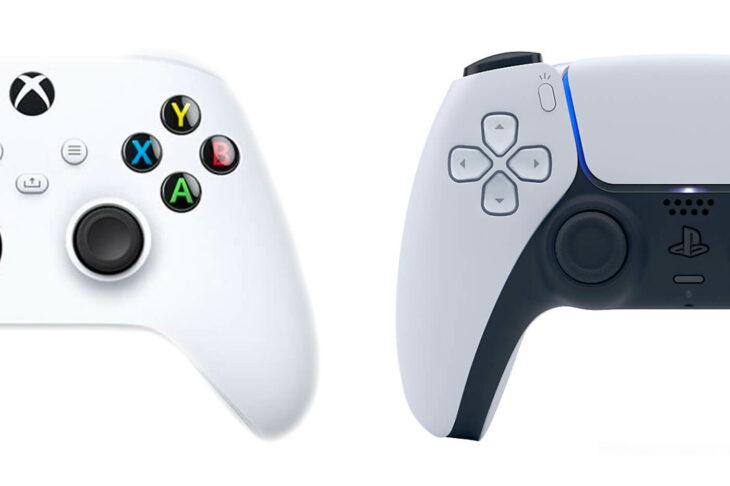 Tutoriel : connecter une manette PS5 DualSense & Xbox Series X à l'iPhone/iPad