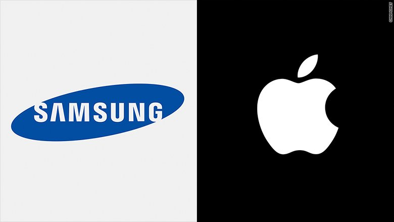 Samsung commencerait à produire l'écran 120 Hz de l'iPhone 13 Pro
