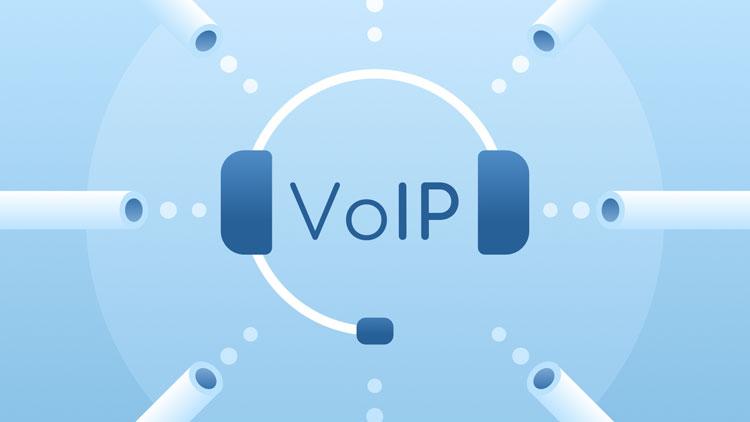 Qu'est-ce que la VoIP et comment fonctionne-t-elle ?