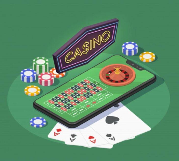 Pourquoi l'iPhone n'est pas la meilleure option pour jouer au casino ?
