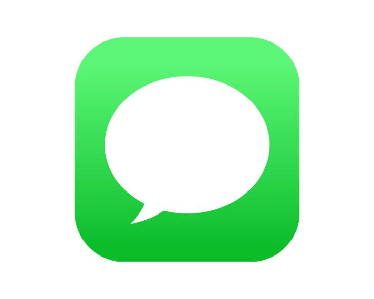 WWDC 2021 : enfin une mise à jour majeure pour iMessage d'Apple ?