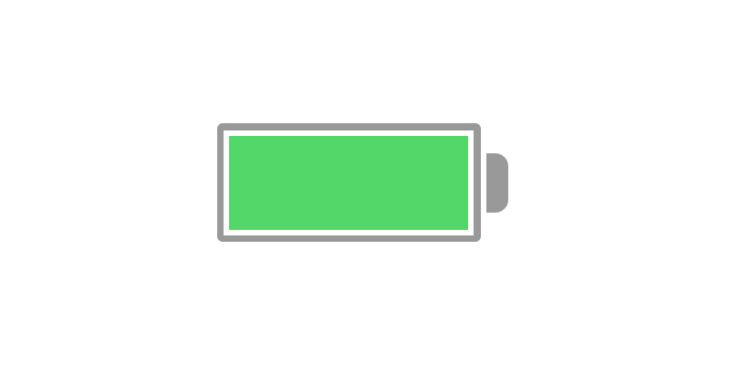 iPhone 13 : des capacités de batteries nettement supérieures ?