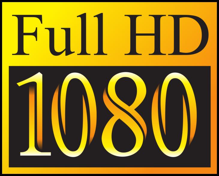 Les prochains MacBook Pro 14 et 16″ dotés d'une webcam 1080p ?