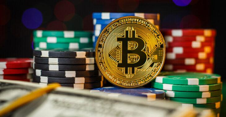 Quel service client les casinos de crypto-monnaies offrent-ils aux joueurs ?