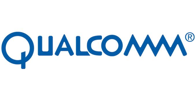 Qualcomm prépare une puce PC meilleure que la M1 d'Apple