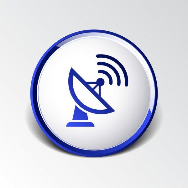 Comment trouver les antennes-relais près de chez vous ?