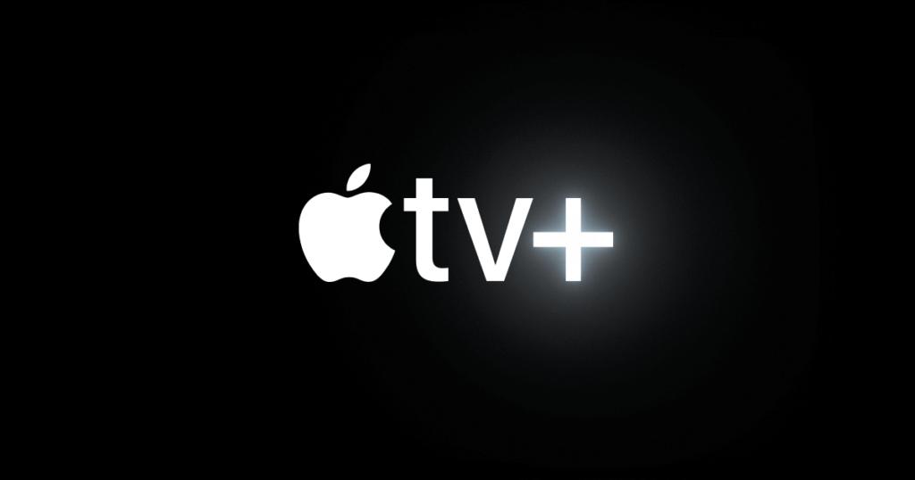 Apple TV+ va travailler avec la société de production russe AR Content