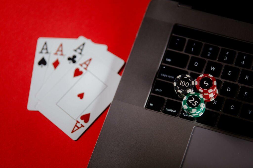 Les meilleurs casinos mobiles pour iPhone en 2021