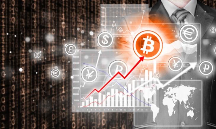 Trading Crypto vs Forex : quelles différences et quelles similitudes ?