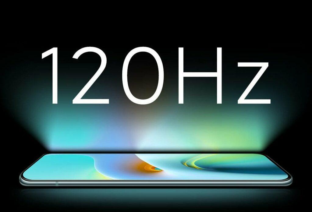 iPhone 13 : la présence d'un écran 120 Hz sur le smartphone se précise