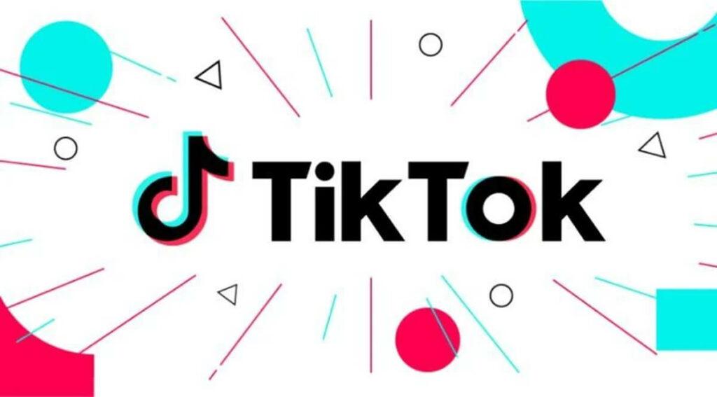 TikTok dépasse le cap des 3 milliards de téléchargements