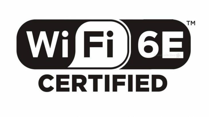 L'iPhone 13 pourrait être équipé du WiFi 6E