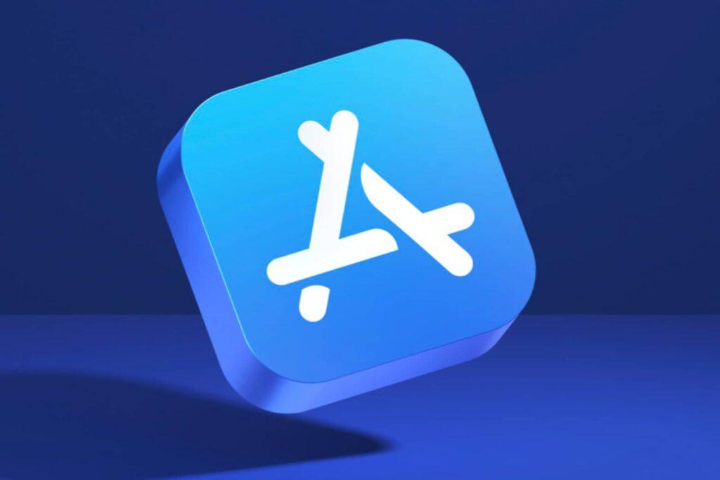 App Store : baisse des prix en Europe, au UK et en Afrique du Sud