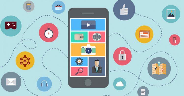 Héberger l'application mobile de votre entreprise en 2021 : nos conseils