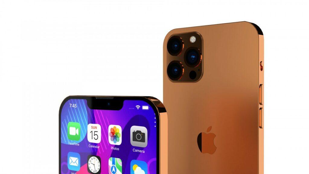 iPhone 13 : Apple pourrait augmenter leurs prix