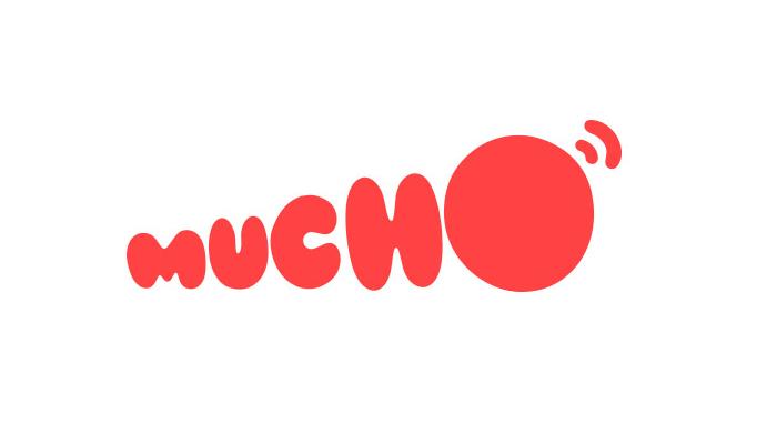 Mucho Mobile : les appels à l'international depuis la Suisse