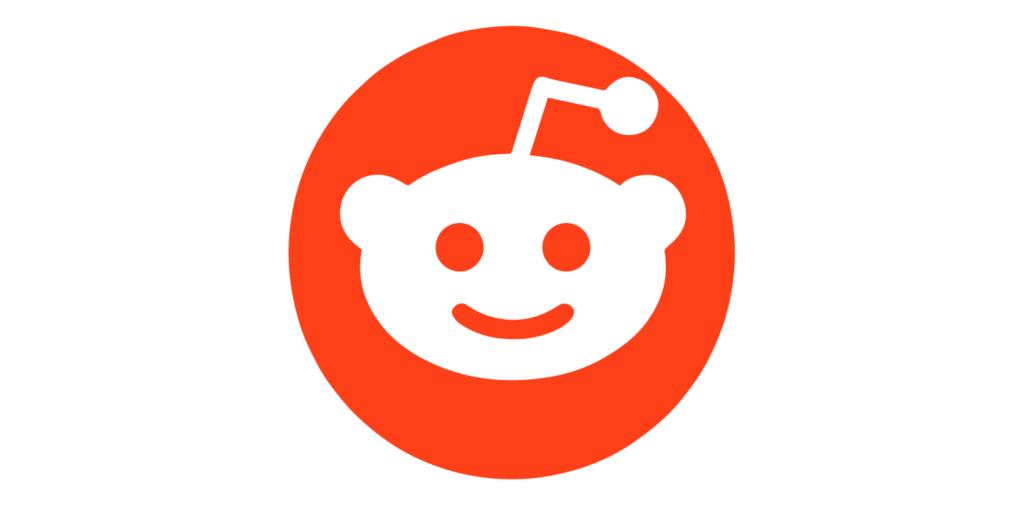 Reddit franchit le cap des 10 milliards de dollars de valorisation