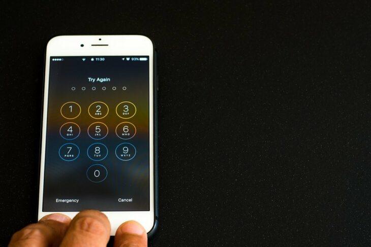 Comment garantir une sécurité de haut niveau sur votre iPhone ?