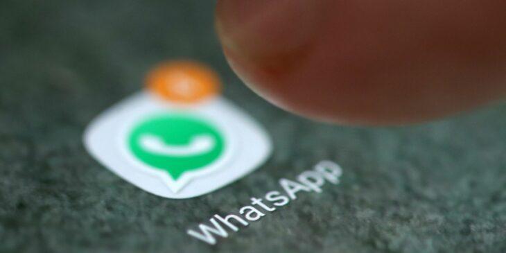 WhatsApp sort une bêta publique pour PC & Mac