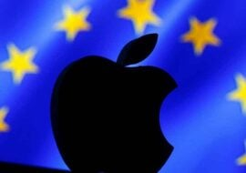 Smartphones : Apple refuse le chargeur universel imposé par l'UE