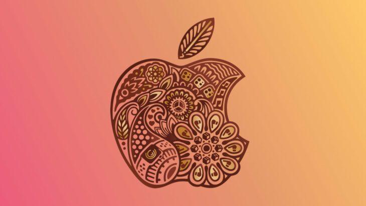 Apple : à la conquête de l'Inde