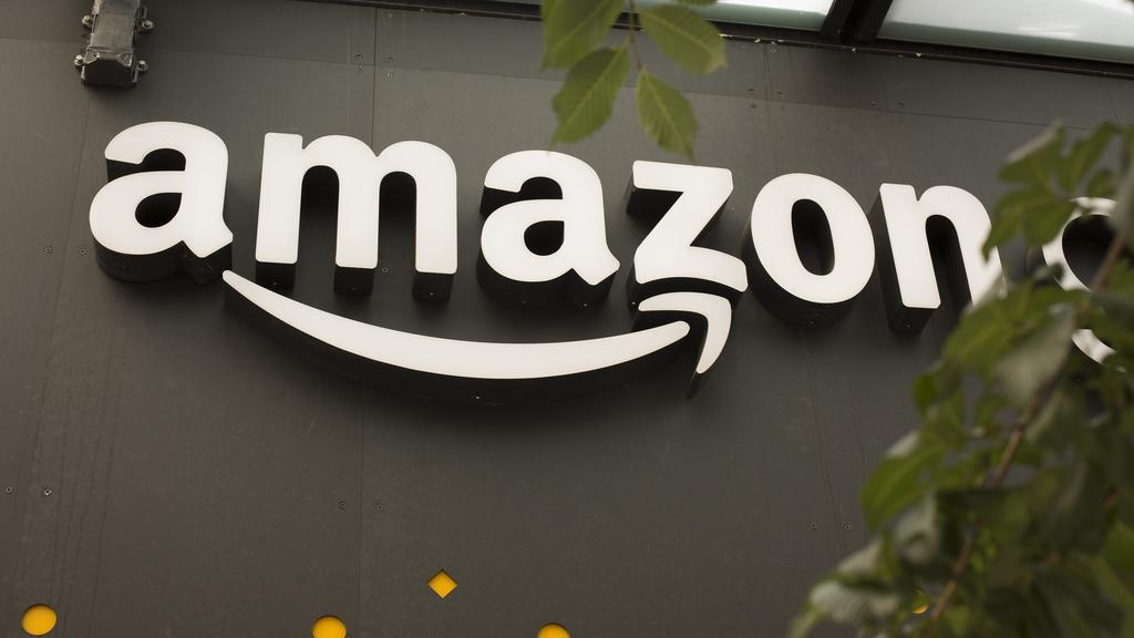 Amazon bannit 600 marques chinoises de son site