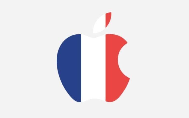 Apple devrait augmenter les salaires de ses employés en France