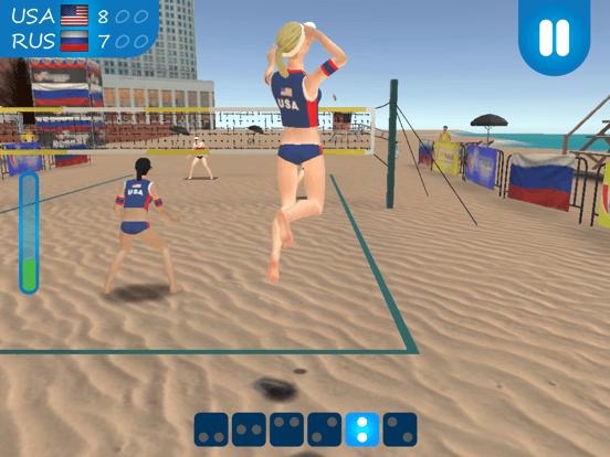 Les meilleurs jeux de plage pour s'amuser en famille