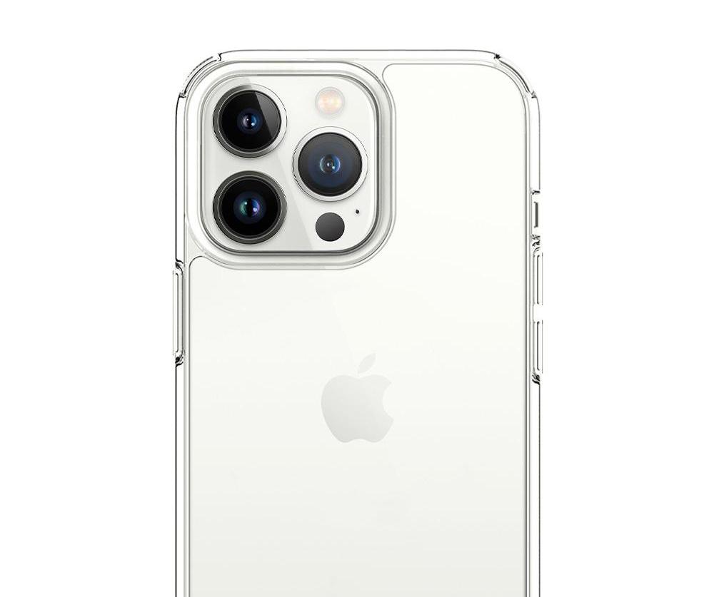 Coque iPhone 13, 13 Pro, 13 Pro Max & verre trempé : nos conseils