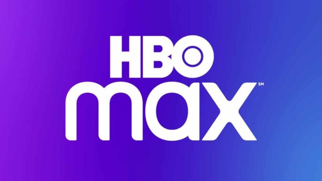 HBO Max arrive enfin en Europe... mais pas en France