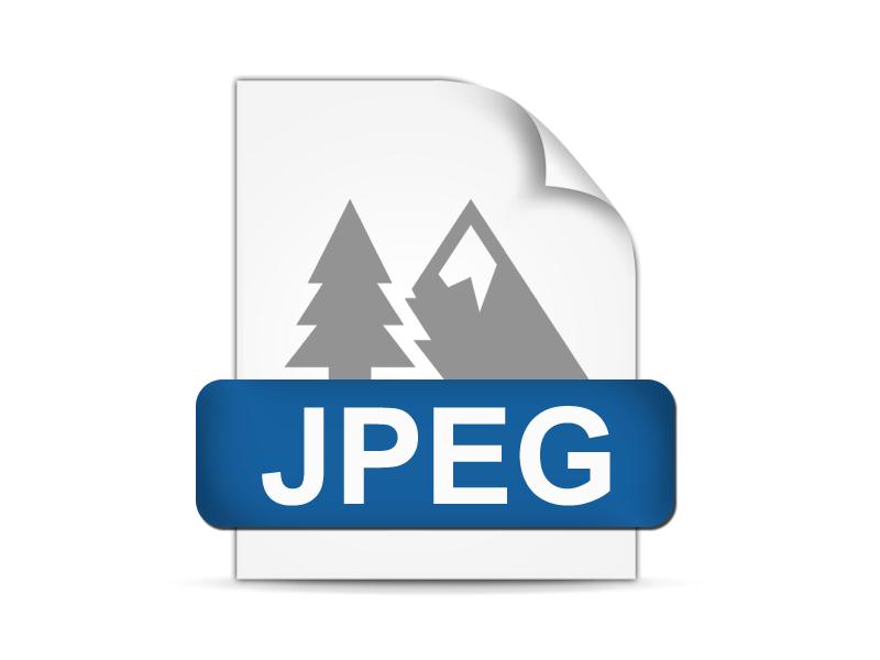 Avantages et inconvénients de la compression d'images JPEG