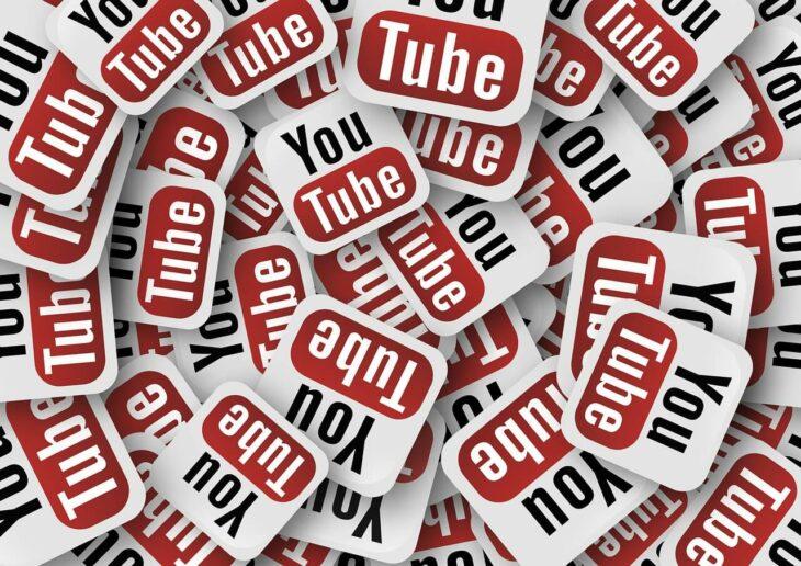 Lancer une chaîne YouTube : quel matériel acheter ?