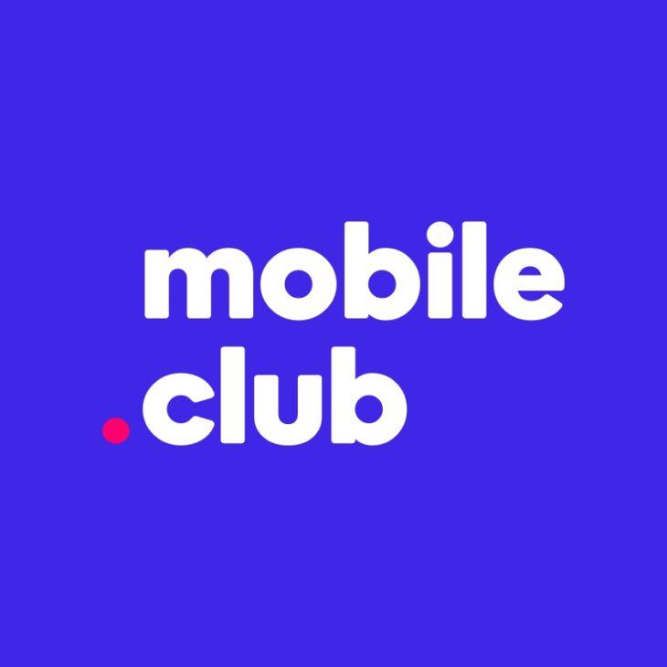 Louer son iPhone : 30€ offerts chez Mobile Club jusqu'au 31/10 !