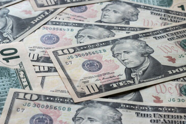 USA : quels États ont les meilleurs salaires dans la tech ?