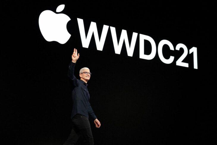 Fuites internes chez Apple : Tim Cook part à la chasse aux leakers