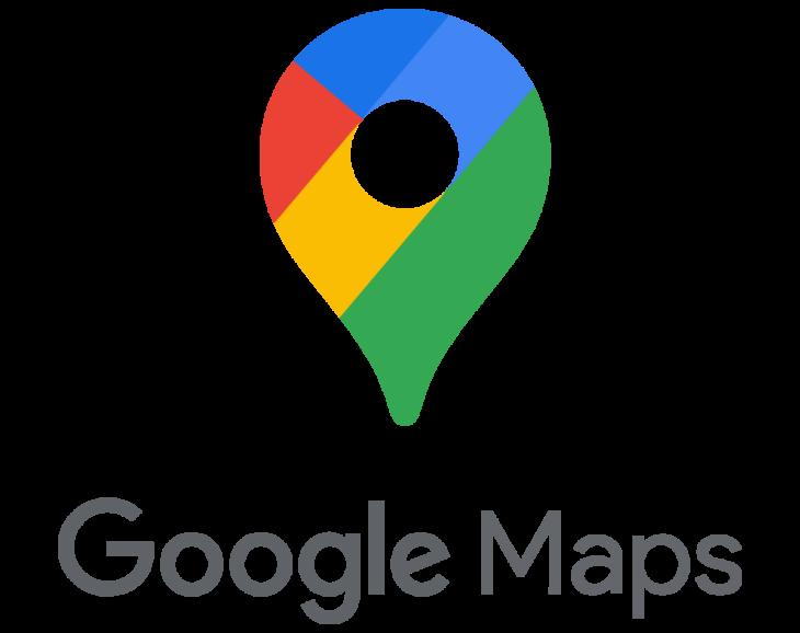 Google Maps va prioriser les trajets les plus écologiques