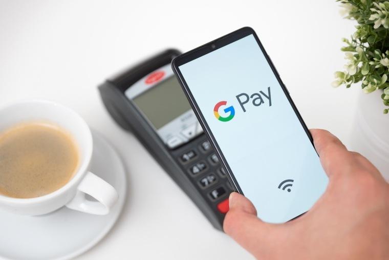 Google Pay : le géant abandonne son projet d'offre bancaire Plex